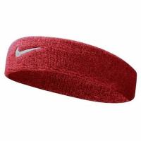 Bandana Nike Swoosh rosu NNN07672