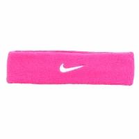 Bandana PENTRU GWa ~~~ SWOOSH Roz NN07639 Nike