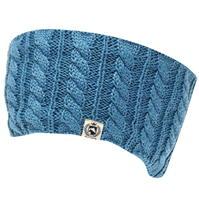 Bandana Requisite tricot