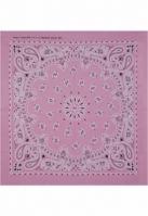 Bandana roz MasterDis