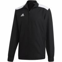 barbati Adidas Regista 18 Presentation JKT negru DW9201 teamwear adidas teamwear