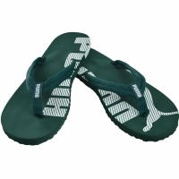 barbati Pockets By Puma Epic Flip V2 360248 27