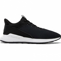 barbati Shoes Reebok Ever Road DM negru DV5825
