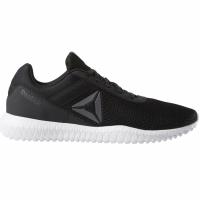 barbati Shoes Reebok Flexagon Energy negru DV4548