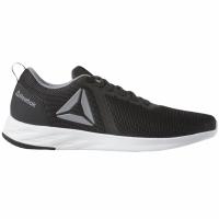 barbati Shoes Reebok RBK Astroride Essential negru DV4090 pentru femei