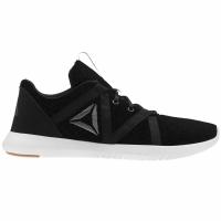 barbati Shoes Reebok Reago Essential negru CN4624