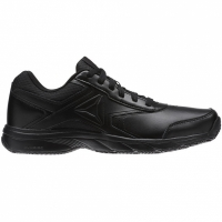 barbati Shoes Reebok Work N Cushion 30 negru BS9524