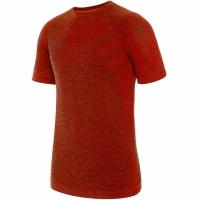 barbati Thermoactive Shirt Viking Flynn portocaliu 500-20-1345-54