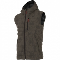 barbati Vest 4F H4L19 KUM001 90A Multicolor Allover