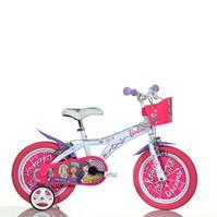 Barbie Bike pentru Copii
