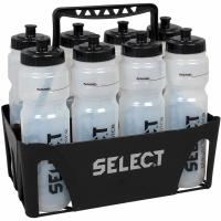 Cart pentru 8 bottles of Select 0572