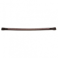 Hy Diamante Slim Browband