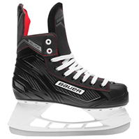 Bauer Elite Ice Hockey Skates