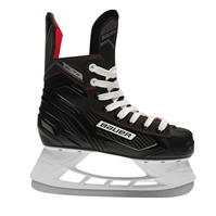Bauer Elite Skates Juniors