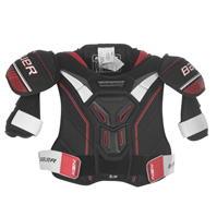 Bauer NSX Ice Hockey Shoulder Pads