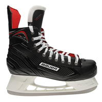 Bauer Vapour Ice Hockey Skates pentru Barbati