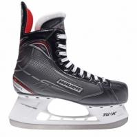 Bauer Vapour X400 Skate91