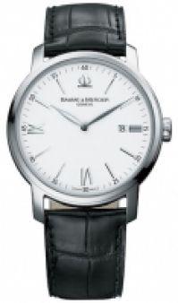 Baume & Mercier Mod Classima 42mm