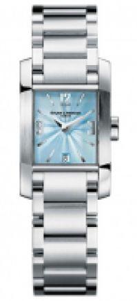 Baume & Mercier Mod Diamant Size S