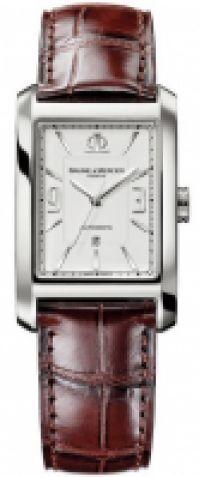Baume & Mercier Mod Hampton clasic Automatic