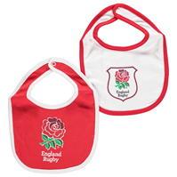 Bavetica bebelusi Team Rugby fotbal Union Two .