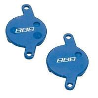 BBB BBS 31 Disc Stop