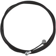 BBB Brakecable BkeWire 32