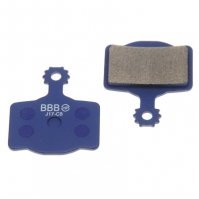 BBB Disc Stop Brake Pads
