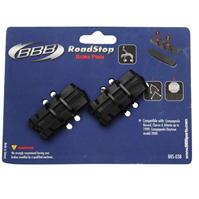 BBB Roadstop Brake Pads