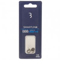 BBB SmartLink Chain Link
