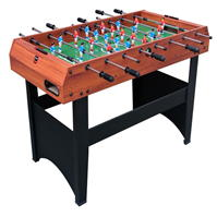 BCE 4ft fotbal Table 94