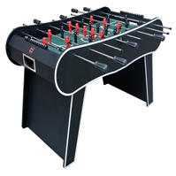 BCE 4ft6 fotbal Table