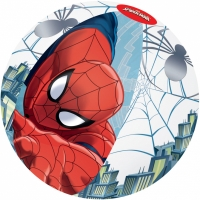Minge SPIDER-MAN PLAYING 51cm 98002-9578 barbati Bestway