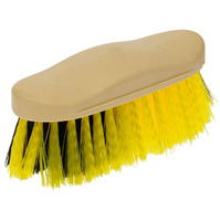 Mega Value Beastie Dandy Horse Grooming Brush