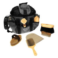 Bentley Original Deluxe Grooming Kit