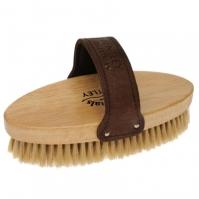 Bentley Wood Body Brush