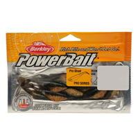 Berkley PowerBait Pro Shad