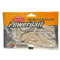 Berkley PowerBait Pro