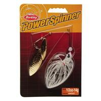 Berkley PowerSpinner