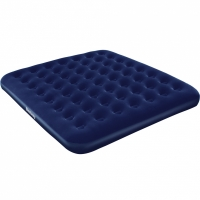 BEST WAY MATRESS KING 203x183x22cm 67004-6249 Bestway