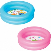 Bestway Inflatable Pool 61x15cm 51061 5693 barbati