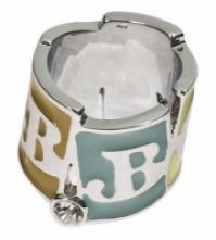 Betty Boop Jewels - Anelloring