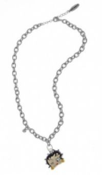 Betty Boop Jewels - Collananecklace