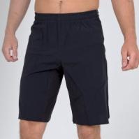 Pantaloni scurti adidas 4KRFT Climalite pentru Barbati