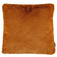 Biba Biba blana artificiala Cushion 00