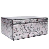 Biba Biba Snake Jwlry Box 02