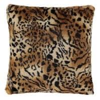 Biba Biba Tiger Fx Fur Cush 00