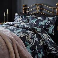 Biba Brigette Print Pillowcase Pair