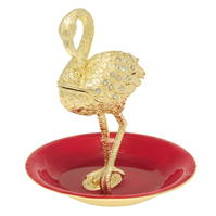 Biba Ring Holder