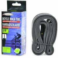 BICYCLE GEAR 28x1 1/2 bicicleta TUBE car 79785